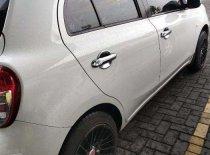 Nissan March 2013 Hatchback dijual