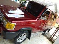 Toyota Kijang SGX 1993 MPV dijual