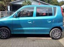 Hyundai Atoz GLX 2005 Hatchback dijual