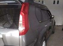Jual Nissan X-Trail XT 2011