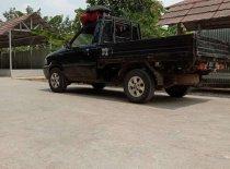 Jual Toyota Kijang Pick Up 2005, harga murah