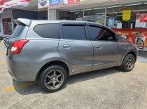 Jual Datsun GO+ 2014, harga murah