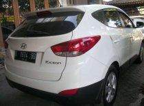 Butuh dana ingin jual Hyundai Tucson GLS 2012