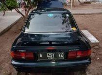 Jual Mitsubishi Lancer 1995