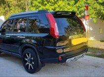 Jual Nissan X-Trail 2012, harga murah