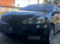 Jual Toyota Corolla Altis 2005 kualitas bagus