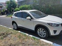 Mazda CX-5 Grand Touring 2012 SUV dijual
