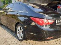 Jual Hyundai Sonata 2012 kualitas bagus