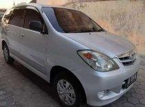 Butuh dana ingin jual Daihatsu Xenia Xi 2009
