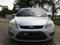 Jual Ford Focus 2011, harga murah