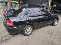 Butuh dana ingin jual Honda City Type Z 2003