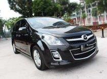 Jual Mazda 8 2012, harga murah