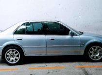Honda City Type Z 2003 Sedan dijual