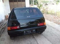 Jual Daihatsu Charade 1987, harga murah