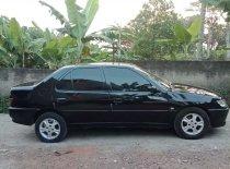 Peugeot 306 LeMans 2002 Sedan dijual