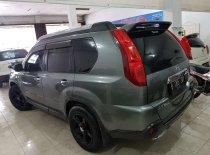 Jual Nissan X-Trail 2011, harga murah