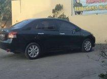 Jual Toyota Limo 2010
