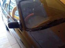 Jual Toyota Starlet 1992 termurah