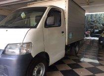 Butuh dana ingin jual Daihatsu Gran Max Pick Up 2014