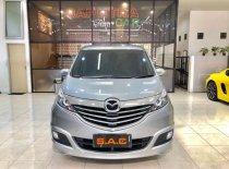 Butuh dana ingin jual Mazda Biante 2015