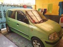 Hyundai Atoz GL 2006 Hatchback dijual