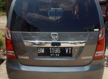 Butuh dana ingin jual Suzuki Karimun Wagon R GL 2018