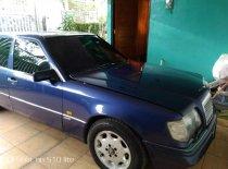 Jual Mercedes-Benz 300E 1986 termurah