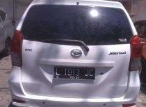 Jual Daihatsu Xenia 2014 kualitas bagus