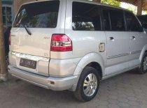 Jual Suzuki APV 2007, harga murah