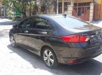 Honda City E 2015 Sedan dijual