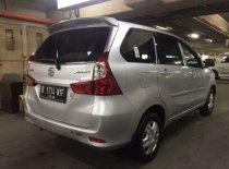 Jual Daihatsu Xenia 1.3 Manual kualitas bagus