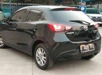 Jual Mazda 2 V 2015