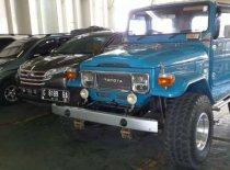 Jual Toyota Hardtop 1980 termurah