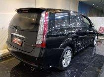 Jual Mitsubishi Grandis 2008, harga murah