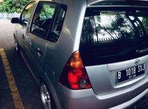 Jual Daihatsu YRV 2001, harga murah