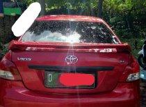 Jual Toyota Limo 2011 kualitas bagus