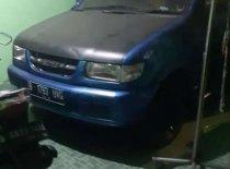 Jual Isuzu Panther LV 2001