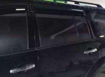 Jual Mitsubishi Pajero Sport GLS kualitas bagus