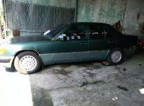 Butuh dana ingin jual Mercedes-Benz E-Class E 300 1992