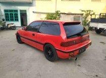 Jual Honda Civic 1988 kualitas bagus