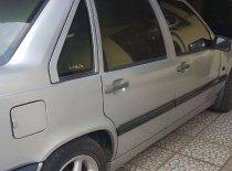 Volvo 850 1996 Sedan dijual