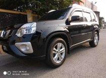 Jual Nissan X-Trail XT 2012