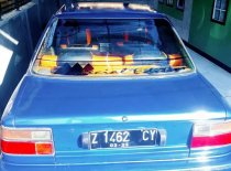 Butuh dana ingin jual Toyota Corolla Twincam 1989