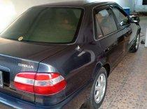 Jual Toyota Corolla 2000, harga murah