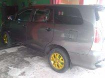 Jual Toyota Kijang Innova 2009 kualitas bagus