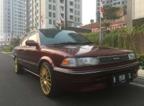 Toyota Corolla Twincam 1991 Sedan dijual
