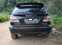 Jual Toyota Harrier 2003