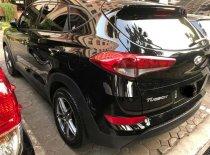 Jual Hyundai Tucson 2016, harga murah