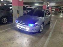 Butuh dana ingin jual Mitsubishi Lancer GLXi 1997