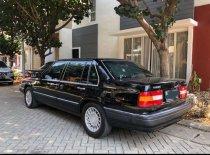 Butuh dana ingin jual Volvo 960 1992